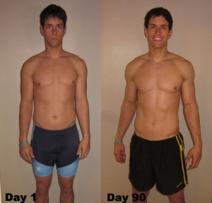 138 best images about B4 and After on Pinterest | P90X ... |P90x Before And After Obese Women