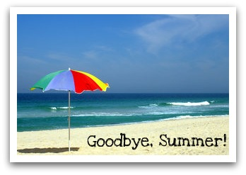 Summer time ... - Pagina 5 Goodbye-summer