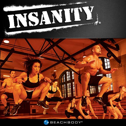 Insanity Deluxe The-deluxe-insanity-workout_2.jpg