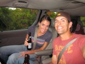 Belize 2012 004