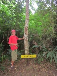 Belize 2012 071