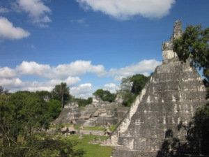 Belize 2012 104
