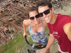 Belize 2012 169