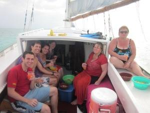 Belize 2012 223