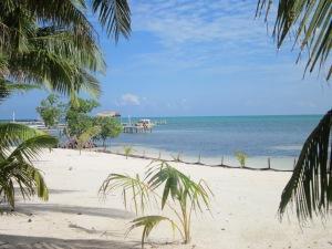 Belize 2012 234