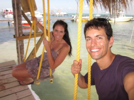 Belize 2012 237